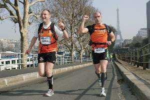 Cyril&Benoit2