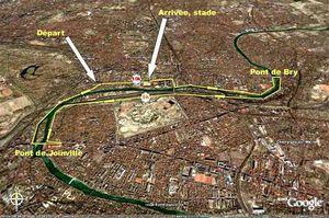Semi-marathon-Val-de-Marne