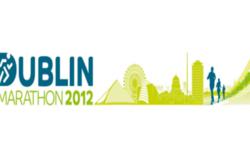 Dublinmarathon-485x320