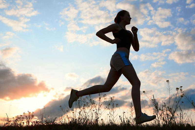 Jogging-silhouette-05